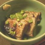 肩ロースブロックでチャーシューを作る。最強つまみは煮込むだけ。嗚呼それでもやっぱり肉が好き。