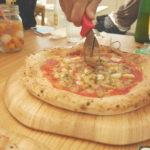 野母崎・Bremari(ブレマリー)絶景とピザでもう優勝しか見えない